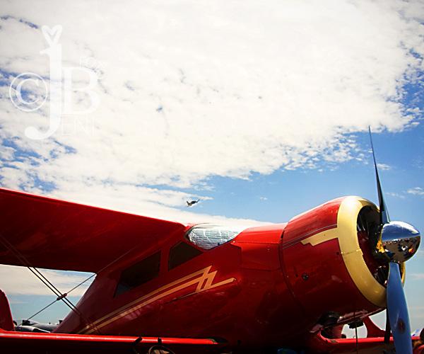 Airshow13