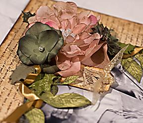 Oct_botanicabella1closeup1