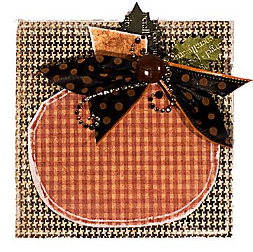 Oct_pumpkincard