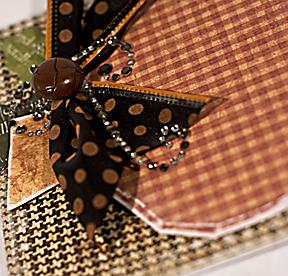 Oct_pumpkincard_closeup
