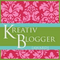 Kreativ_Blogger_Award_from_Erin
