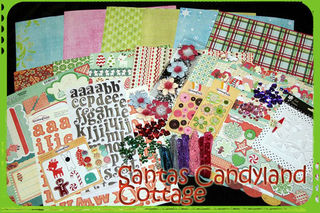 Special-Edition-Kit-Santas-Candyland-Cottage-Main-001