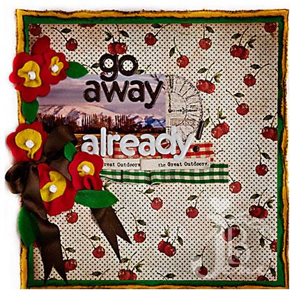 Goaway600
