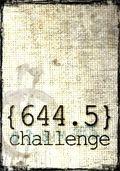 644.5challenge