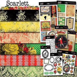 Scarlett_Collection2