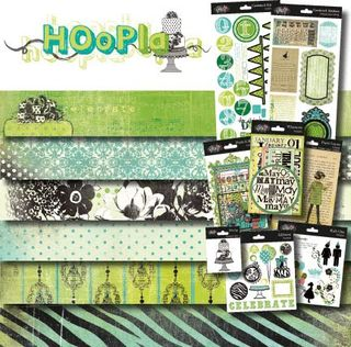 Hoopla_Collection