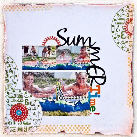 Jenib_summertimelayout