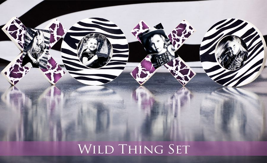Website_wildthing
