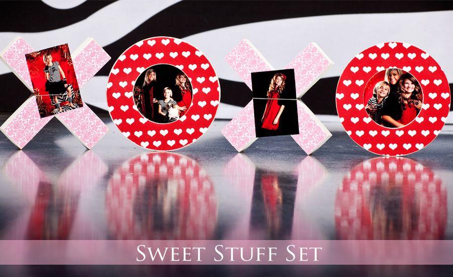 Website_sweetstuff